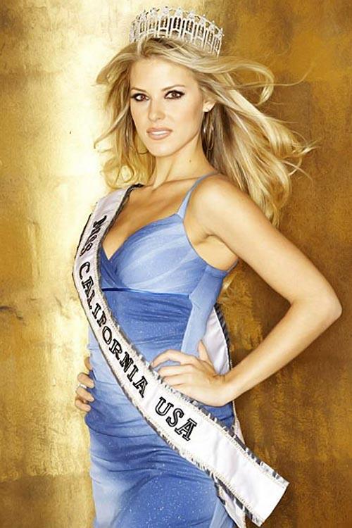 Miss_california_carrie_prejean